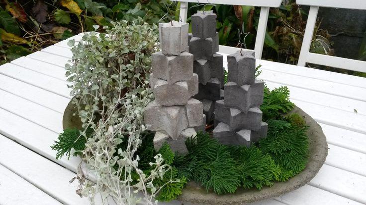 beton_juletræ_diy.JPG-fil