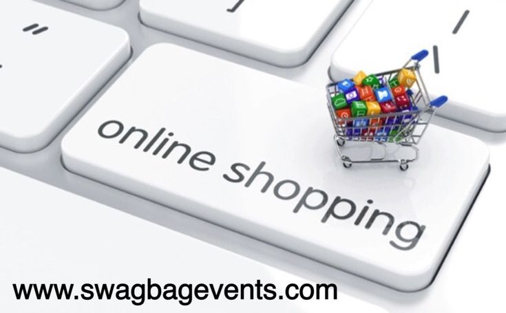 Do you love online shopping?? Share, this!! #LoveToShop #Love #Coupons #Discounts #DiscountShopping #ShoppingOnline #OnlineShopping #Shopping #Retweet #HalfOff #Deals #BigDeals #BigSavings #SwagBagEvents