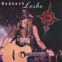 Redneck Lesbo, very funny