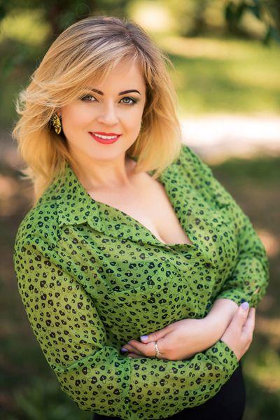 Thank ukrainian angels nude criticising write