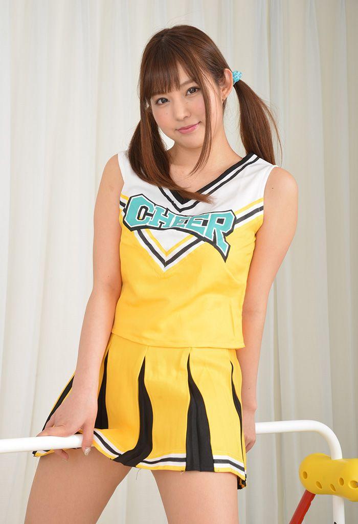 Nana Ayano,彩乃なな | 可愛い | Pinterest A And S Activewear