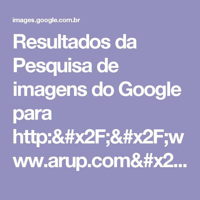 Resultados da Pesquisa de imagens do Google para http://www.arup.com/~/media/Images/Projects/H/Hong_Kong_Zhuhai_Macau_Bridge/Teasers/HZMB.ashx?bc=ffffff&as=1&mw=218&thn=0&w=218
