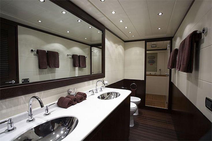 Best Photo Gallery For Website decorating bathroom ideas home decoration ideas Pinterest Bathroom ideas Home and Room