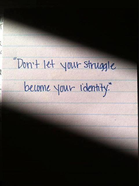 Identity - Identity Lyrics | Musixmatch