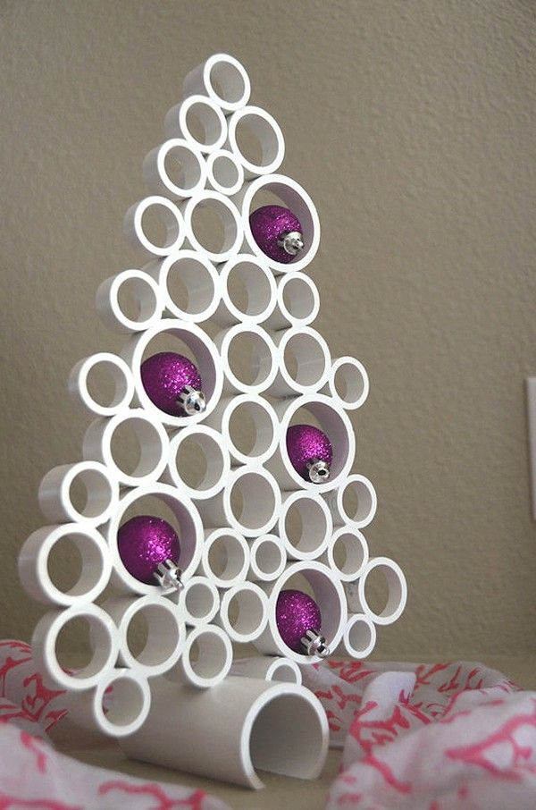 Contemporary Christmas Decorations best 25+ contemporary christmas trees ideas on pinterest