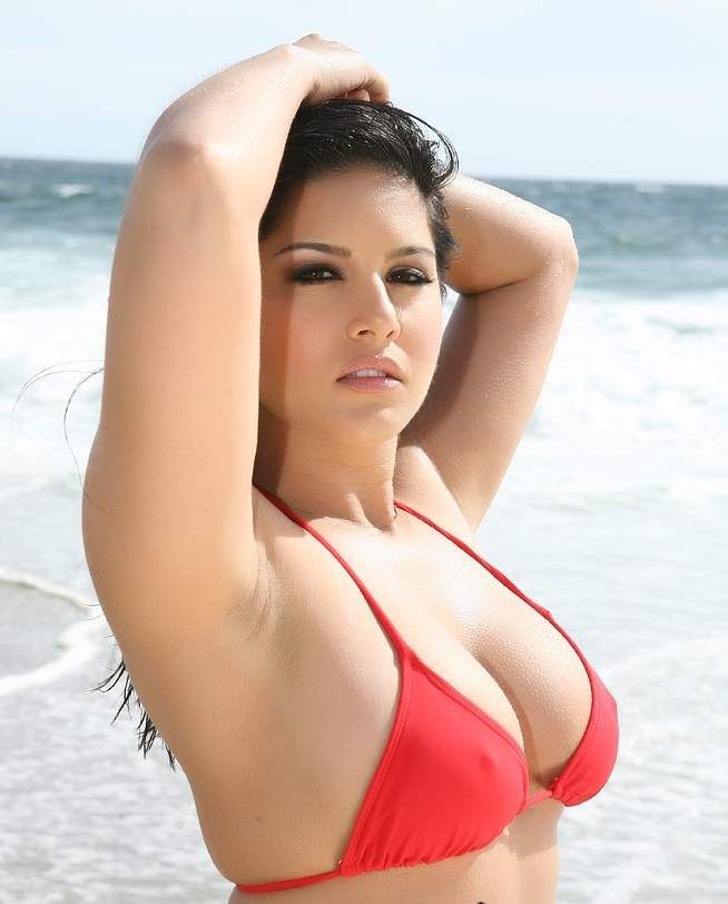 97 Best Sunny Leone Images On Pinterest  Sunnies -7699