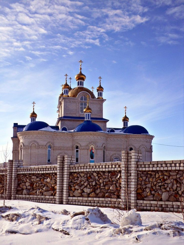 Russia Travel Blog 980 best Russia Travel