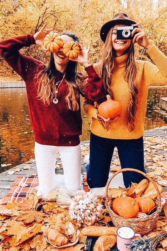 15 Hocus Pocus Presets Mobile presets Fall presets Fall season Pumpkin presets Instagram Lightroom Presets Blogger Presets Halloween presets
