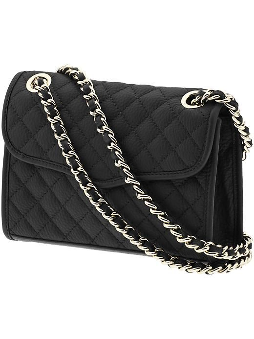 1149 best images about bags galore on pinterest stella for Stella and dot jewelry wholesale