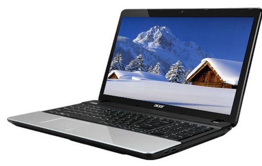 Cool 2010-2015 Acer Laptop Photo Collections Check more at http://dougleschan.com/the-recruitment-guru/acer-laptops/2010-2015-acer-laptop-photo-collections/