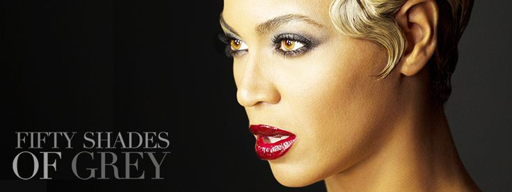 LISTEN: Beyoncé - 'Crazy In Love' & 'Haunted' Remixes from Fifty Shades of Grey