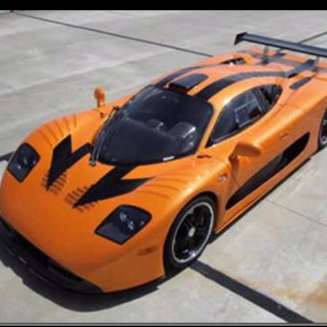 American sports car brand MOSLER recently released a new lightweight version of the MT900 sports car, named MT900SP, will be produced only one. MOSLER MT900SP is a two-seater, mid-engine, rear-wheel drive, air-conditioning systems.Powered by a 7.0 liter V8 engine, maximum power of 399 kilowatts, the matching is a 6-speed GETRAG transmission.The vehicle uses composite chassis, carbon fiber body, the engineers will focus on the vehicle's lightweight management, alleged that the state of full…