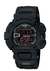 Cheap Casio Men's G9000MS-1CR G-Shock Military Concept Black Digital Watch Buy online and save - http://greatcompareshop.com/cheap-casio-mens-g9000ms-1cr-g-shock-military-concept-black-digital-watch-buy-online-and-save