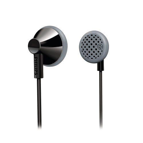 Philips Écouteurs… http://123promos.fr/boutique/bricolage/electricite/prises-electriques/high-tech/philips-ecouteurs-intra-auriculaires/