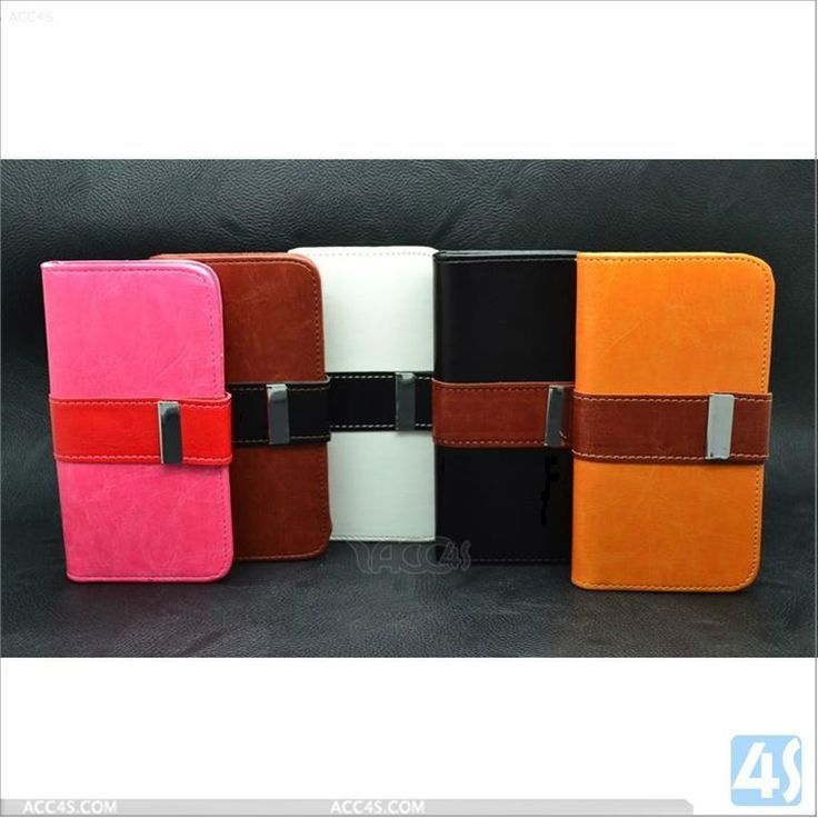 flip stand leather case stand cell phone case for iphone 5 c 5s Hard Protector Case Cover on ebay china P-IPH5CASE130
