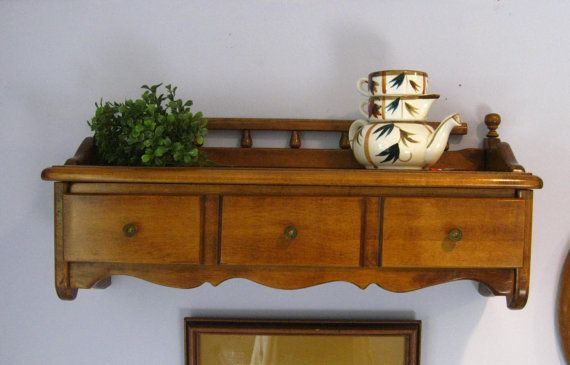 1000 Images About Furniture On Pinterest Early American Bedroom Furniture And Harvest Tables