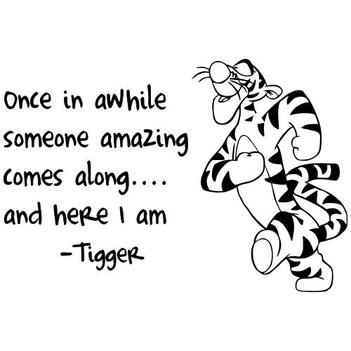 Google Image Result for http://chillimoon.co.za/wp-content/uploads/2012/05/Tigger-quote.jpg