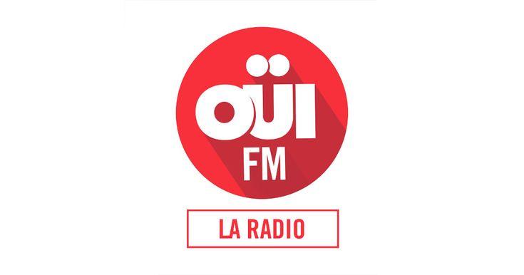 OUI FM, la radio rock pop soul - Radio FM, musique en ligne, webradio, clips, video, artistes, jeux, concours - Ecoutez la radio par internet - Pink Floyd, U2, Muse, Queen, The Rolling Stones, Nirvana, Pharrell Williams
