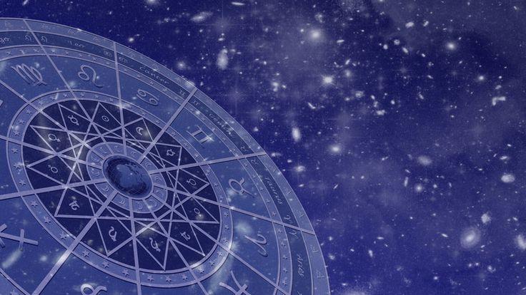 A február a mély gondolkodás, a románc és a nagy energia kitörések hónapja.