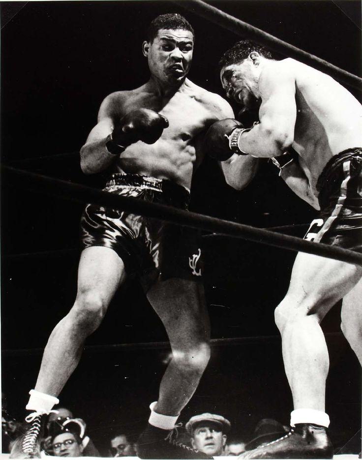 Joe Louis: Boxing S Greatests, Boxer, Sports, Boxing Bests, Boxing Motivation, Greatest Fights, Fights Boxing Greats, Boxing Legends, Joe Louis