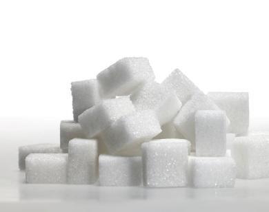 Er bestaat een populair suiker ontgiftingsproces die u belooft dat u zich kunt ontdoen van uw verlangen naar zoetigheid. Het doel: om uiteindelijk gewicht te verliezen. Maar kan het eten van massa's groenten echt voorgoed de suikerbehoefte wegnemen? Hier krijgt u de waarheid over het verlangen naar suiker en hoe u uw verlangen naar suiker …