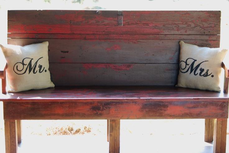 Best 25 Old Door Bench Ideas On Pinterest Door Bench