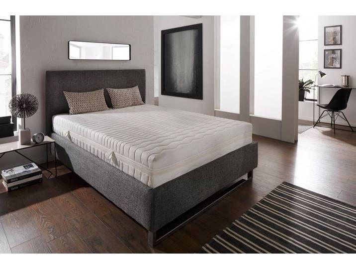 7 Zonen Taschenfederkernmatratze Tfk 2400 Gelb Belastbar Bis 90 Kg Bedroom Decor Bedroom Wall Home Decor