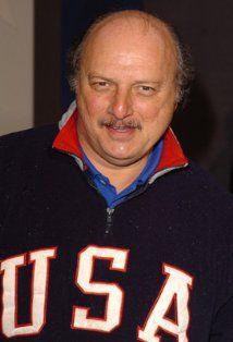 Dennis Franz-Actor