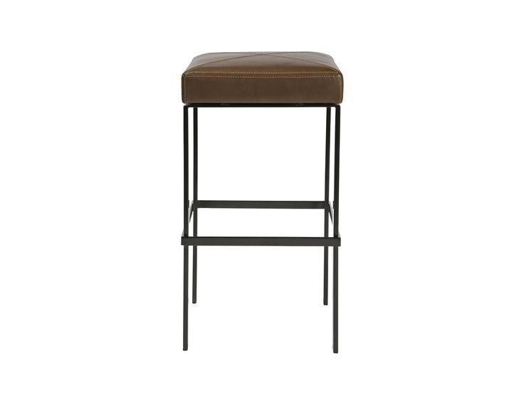 217 Best Bar Amp Counter Stools Images On Pinterest Bar