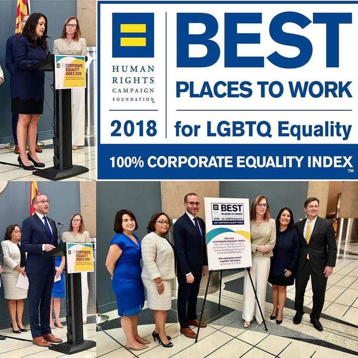 We at @Univision are proud to join the ranks of top-rated businesses on the @HRCs Corporate Equality Index! For us the #CEI2018 100 is a clear message to our employees and viewers  LGBTQ inclusion is part of who we are! Visit: hrc.org/cei #OrgulloUCI