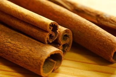 Cinnamon Pills are helpful if you are trying to loss weight. As with any pill, check all the warnings/side effects before taking, although there are very few with cinnamon pills. I heard about these from a friend who heard about them from Dr. Oz.