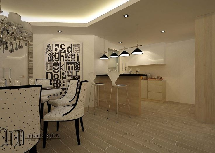 Design by #urbandesign Login to ift.tt/1OqegtL and get free interior design plans from various interior designers and save your trouble from visiting dozen of interior films. #interiordesign #livingroom #renovation #cosy #home #sghomes #idsg #housedecor #renopedia #Friday #homestyling #furniture #furnishing #bedroom #instagood #photooftheday #tagsforlikes #minimal #instadaily #webstagram #instacool #picoftheday #followme #follow #archidaily #beautiful #design #abstract