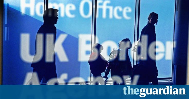 Home Office makes thousands in profit on some visa applications https://www.theguardian.com/uk-news/2017/sep/01/home-office-makes-800-profit-on-some-visa-applications #homeoffice #UK #britain #visas #visasforbritain