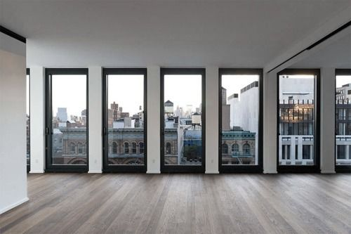 Space: Big Cities, Colleges Life, Buckets Lists, Open Spaces, Blank Canvas, The View, Dance Studios, Window Panels, Great View