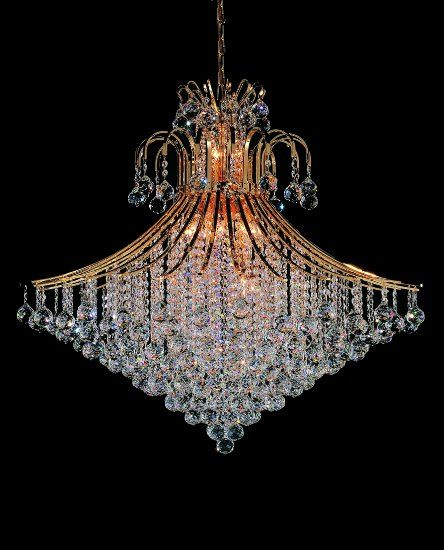 17 best images about chandeliers on pinterest lutheran swarovski crystals and chandelier lamp. Black Bedroom Furniture Sets. Home Design Ideas