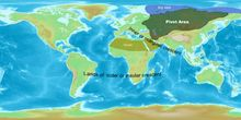 Heartland-Theorie – Wikipedia