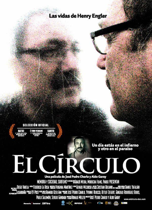 El circulo (Documental Tupamaro) pelicula - Buscar con Google