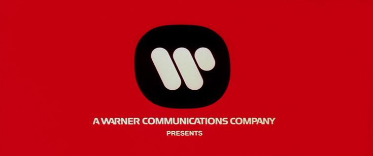 Warner Bros. logo 1973