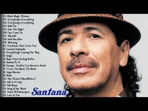 the magic in the music of carlos santana Europa sheet music carlos santana pdf free download europa sheet music by carlos santana,  europa sheet music for piano solo and chords , original key: g minor, number of pages sheet music pdf: 6, video and piano cover song europa sheet music.