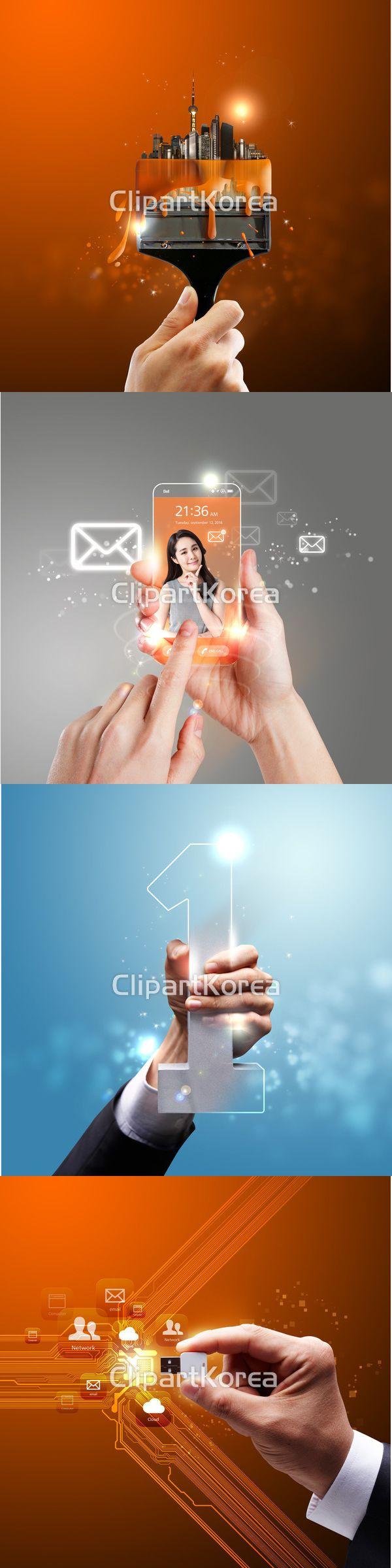 디자인소스 광채 글로벌 네트워크 모션 무선통신 부분 블루 비즈니스 빛 사람 색 손 신체 연결 제스처 지구 컨셉 합성이미지 light global network motion wifi part blue business human color hand body connect communication gesture concept composite image graphic design source #이미지투데이 #imagetoday #클립아트코리아 #clipartkorea #통로이미지 #tongroimages