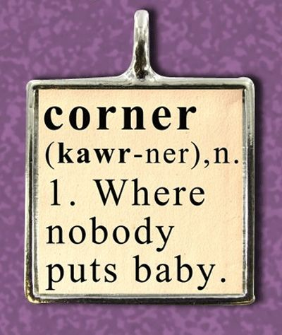 corner: Corner, Best Movie, Patrick'S Swayze, Funny, Baby, Movie Quotes, Favorite Movie, Movie Line, Dirty Dance