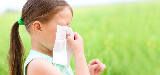 mymommy.gr   Μαμά και Παιδί : Οι Αλλεργίες της Άνοιξης - Συμπτώματα και πως να τις αντιμετωπίσουμε ...