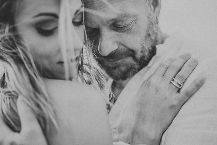 From Nikita with love. A boudoir photo session in Chania Crete Greece – love the light blog by Andreas Markakis Photography in Chania Crete Greece