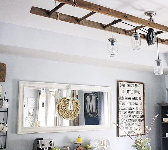 The 25+ best What does hubby mean ideas on Pinterest | What does ...