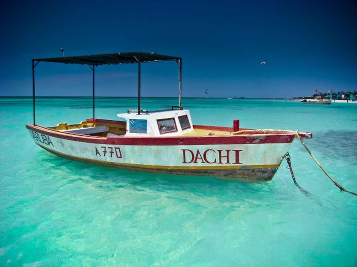 17 best images about undp one day on earth on pinterest Fishing in aruba