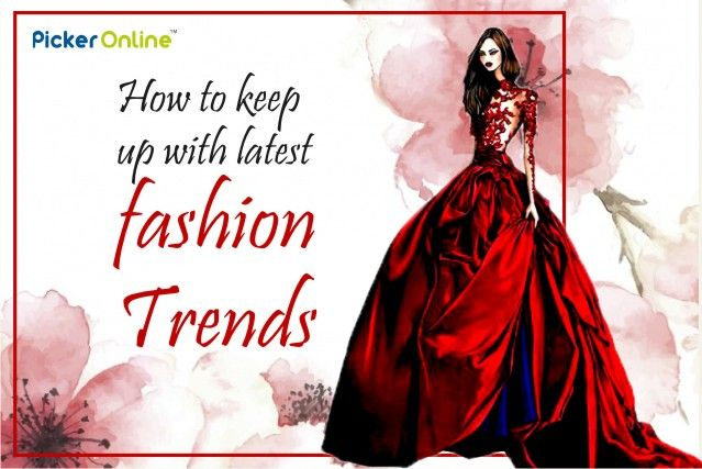 Effective Qualities Of A Great Fashion Designer Fashion Fashion Design Latest Fashion Trends