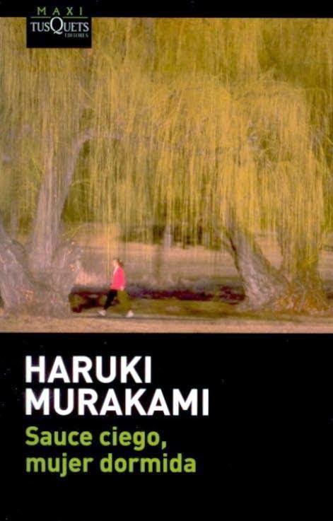 Guía Literaria: Los 10 Mejores Cuentos de Haruki Murakami
