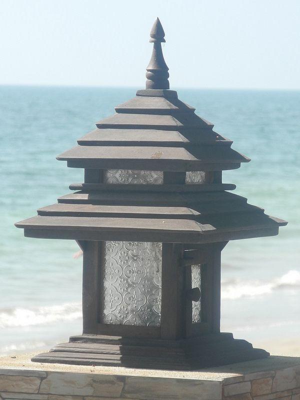 Andaman Beach Resort - Koh Jum - Thailand