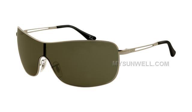 http://www.mysunwell.com/ray-ban-rb3466-sunglasses-arista-frame-green-polarized-lens-for-sale.html Only$25.00 RAY BAN #RB3466 SUNGLASSES ARISTA FRAME GREEN POLARIZED LENS FOR #SALE Free Shipping!