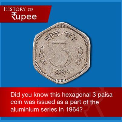History Of #Rupee.....